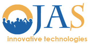 Ojas Innovative Freshers Walkin for Software Developer On 23rd Feb to 10th Mar 2017