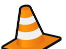 Download VLC Media Player 2017 Latest Version