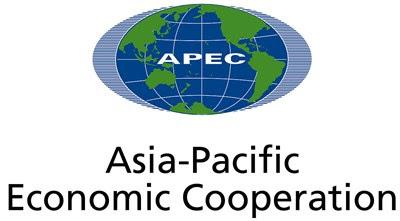 Pengertian APEC, Latar Belakang, Tujuan dan Manfaatnya