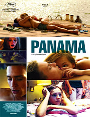 Panama (2015) [Vose]