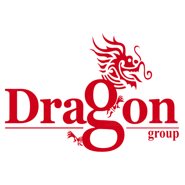 DRAGON GROUP INTL LIMITED (MT1.SI) @ SG investors.io