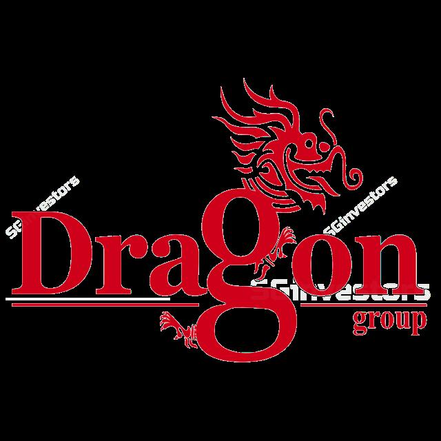 DRAGON GROUP INTL LIMITED (MT1.SI) @ SG investors.io