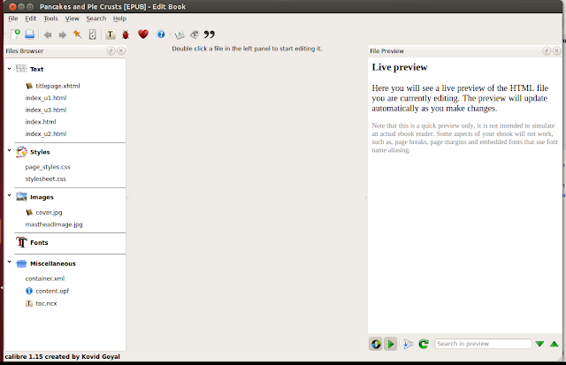 http://3.bp.blogspot.com/-BF7JJn_LKeI/UrQ0D3fAsmI/AAAAAAAAATg/7SZfRszejBA/s1600/edit_book_opening_window.png