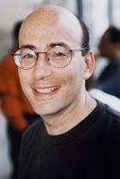 Richard Einhorn