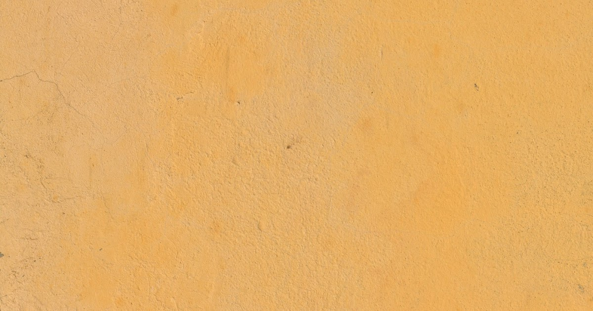 High Resolution Seamless Textures Stucco Light Orange