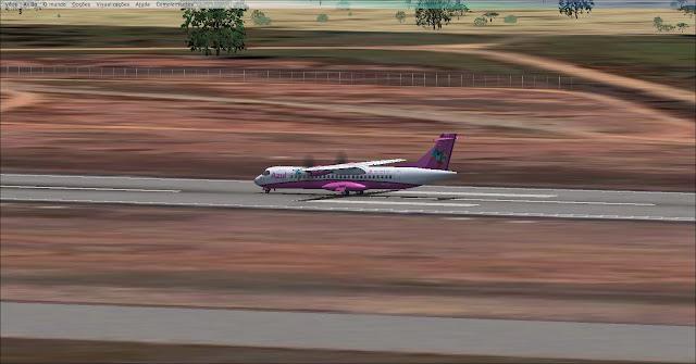 meus voos fsx 2016-10-20_21-30-22-534
