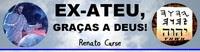 http://um-ex-ateu.blogspot.com.br/