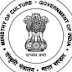 Director Job-Ministry of Culture 2016