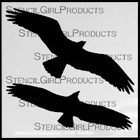 http://www.stencilgirlproducts.com/product-p/s176.htm