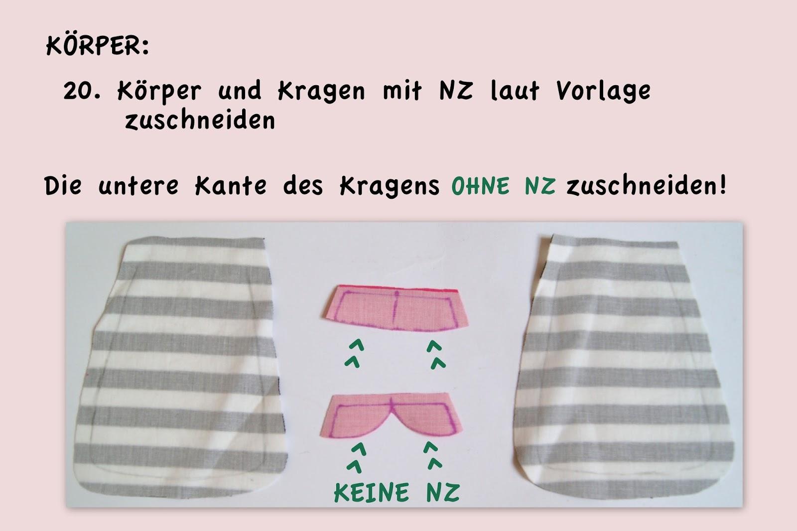 Wunderbar Super Schüssel Gitter Vorlage Zeitgenössisch - Beispiel ...