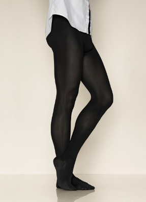 2a970d0d29 Hosiery For Men: Gerbe tights for men: Part 2