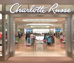 Charlotte russe in store coupons printable