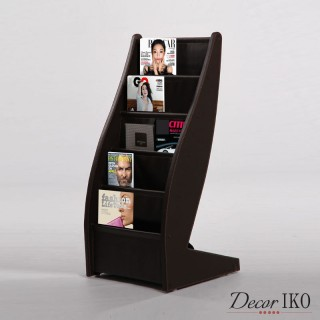 http://decoriko.ru/magazin/folder/floor_magazine