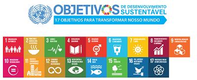 CPRM alinha plano de trabalho com Objetivos de Desenvolvimento Sustentável da ONU