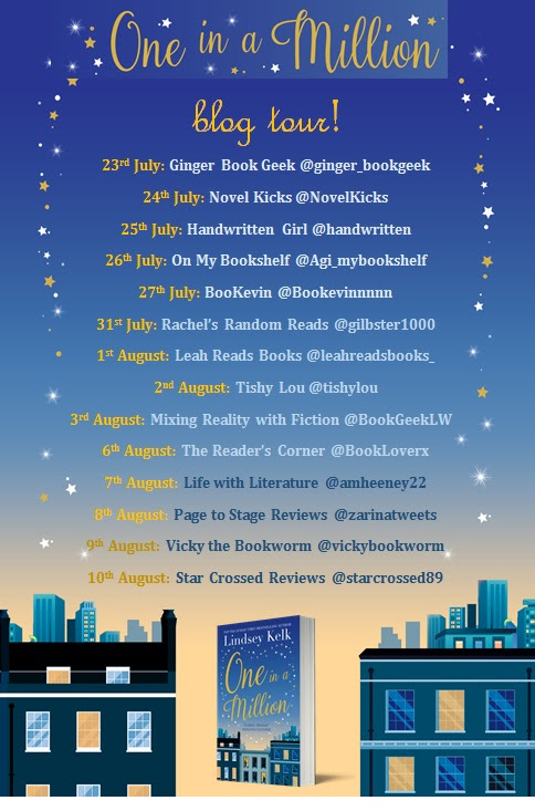 Extract - The Wedding Shop on Wexley St by Rachel Dove- Blog Tour