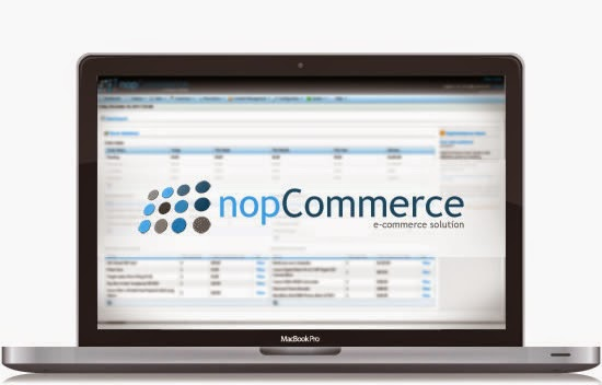 Best NopCommerce 3.4 Hosting Tips and Tricks
