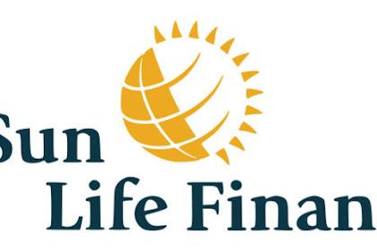 Lowongan Kerja Pekanbaru : PT. Sun Life Financial Indonesia Februari 2017