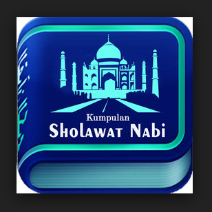 download mp3 sholawat nabi full album