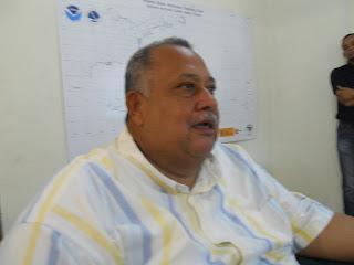 Realidades de Pedernales: Comité Prevención,Mitigración y ...