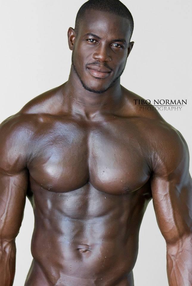 muscular-black-men-naked