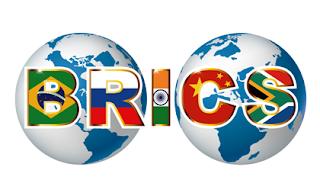 BRICS and PPICS