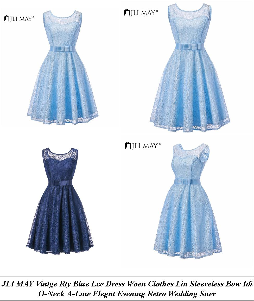 Formal Dresses - Clothes Sale - Ross Dress For Less - Cheap Womens Clothes