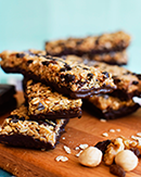 https://lachocolaterapia.blogspot.com.es/2017/07/barritas-de-cereales-con-chips-de.html