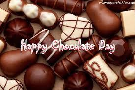 photos of chocolate