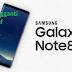 Cara Mengganti Font huruf Pada Samsung Note 8