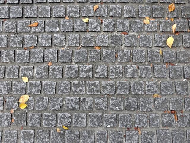 石畳,熊野神社,新宿〈著作権フリー無料画像〉Free Stock Photos