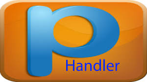 MTN DATA | PSIPHON HANDLER SETTING WITH UNLIMITED DOWNLOADING | FREE