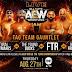 AEW Dynamite 27.08.2020   Vídeos + Resultados