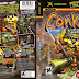 Capa Conker Live And Reloaded Xbox
