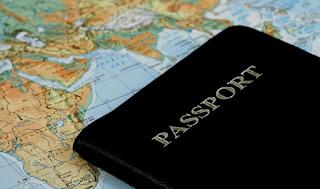 Montenegro-Visa Regimes