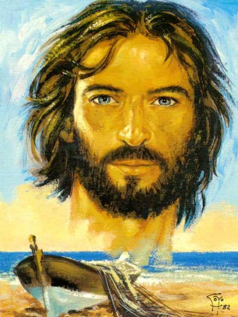Resultado de imagen de seguimiento de cristo
