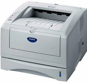Brother HL-5030 Printer Driver Download