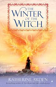 https://www.goodreads.com/book/show/36621586-the-winter-of-the-witch?ac=1&from_search=true
