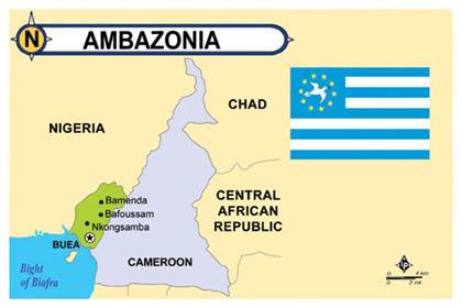 CameroonAmbazonia.jpg