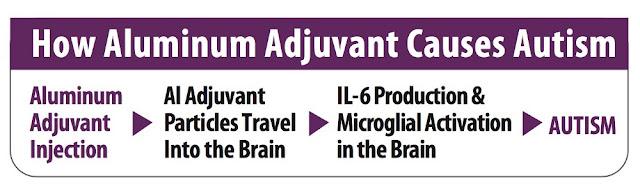 alluminio-adiuvante-vaccini-provoca-autismo