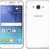 Root Galaxy J7 SM-J7008 & Galaxy SM-J700P (Boost & Virgin Mobile)