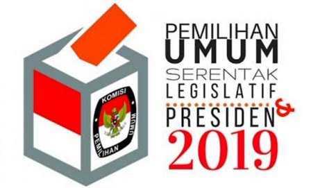 Benteng Prabowo: Kecurangan KPU Bisa Picu Konflik!