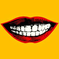 """HOT LUNCH  Killer Smile  7"""""""