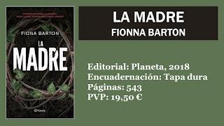 https://www.elbuhoentrelibros.com/2018/10/la-madre-fiona-barton.html