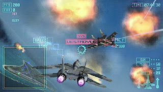 Free Download Games Ace Combat Joint Assault PPSSPP ISO PC Games Full Version Gratis Unduh Dijamin 100% Worked Dimainkan ZGASPC
