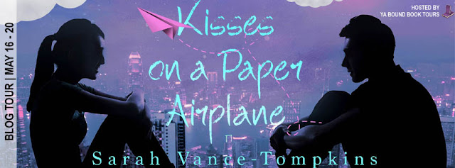 http://yaboundbooktours.blogspot.com/2016/03/blog-tour-sign-up-kisses-on-paper.html