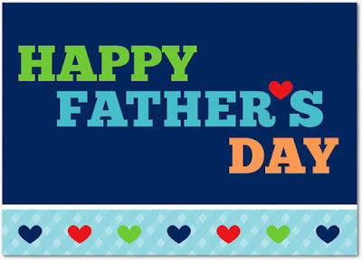 50+ Happy Father's Day 2018 Wallpapers, Pictures, Images ...