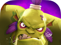 Castle Creeps TD mod apk 1.41.0 (Unlimited Money)