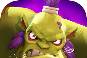 Castle Creeps TD 1.47.0 Apk + Mod Money For android
