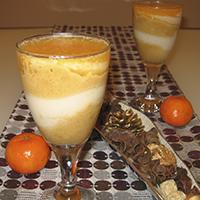 http://recetasoriginalesblog.blogspot.com.es/2014/12/copa-cuajada -y-mandarina.html