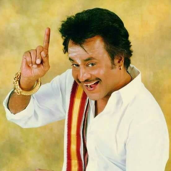 Rajinikanth movies, age, daughter, latest news, superstar, kabali actor, family, news, date of birth, biography, latest movie, first movie, images, new film, in kabali, history, birthday, next movie, new movie, old photos, charitable trust, baptism, news today, today,  new photos, home, actor, old movies, autobiography, latest photos, last movie, actor age, latest, religion, tamil actor, biography of, all movies, profile, caste, images, first movie name, life history, history tamil,'s kabali,photos of, first film, biography in hindi, birth place, tamil movies , movie kabali, total movies, details, children, native place, news on, real photo, kabali movie, born, original photos, dob, bus conductor, life story, super star  age, latest movie kabali, recent movies